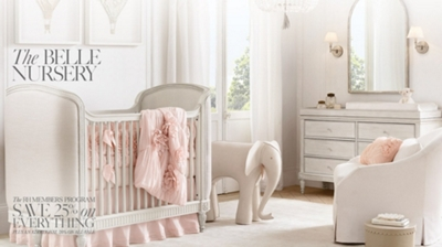 Baby Stores Adelaide Rh Baby Child Homepage Baby Furniture Luxury Baby And