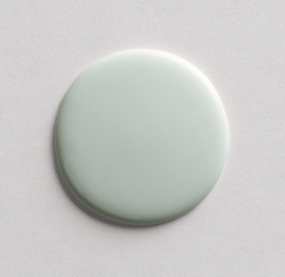 Eco-Friendly Interior Latex Paint - Bright Silver Sage