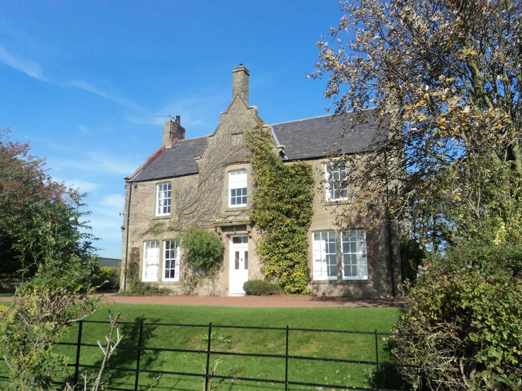 Farmhouses For Sale Uk 4 Bedroom Farm House For Sale In Hilton Farmhouse