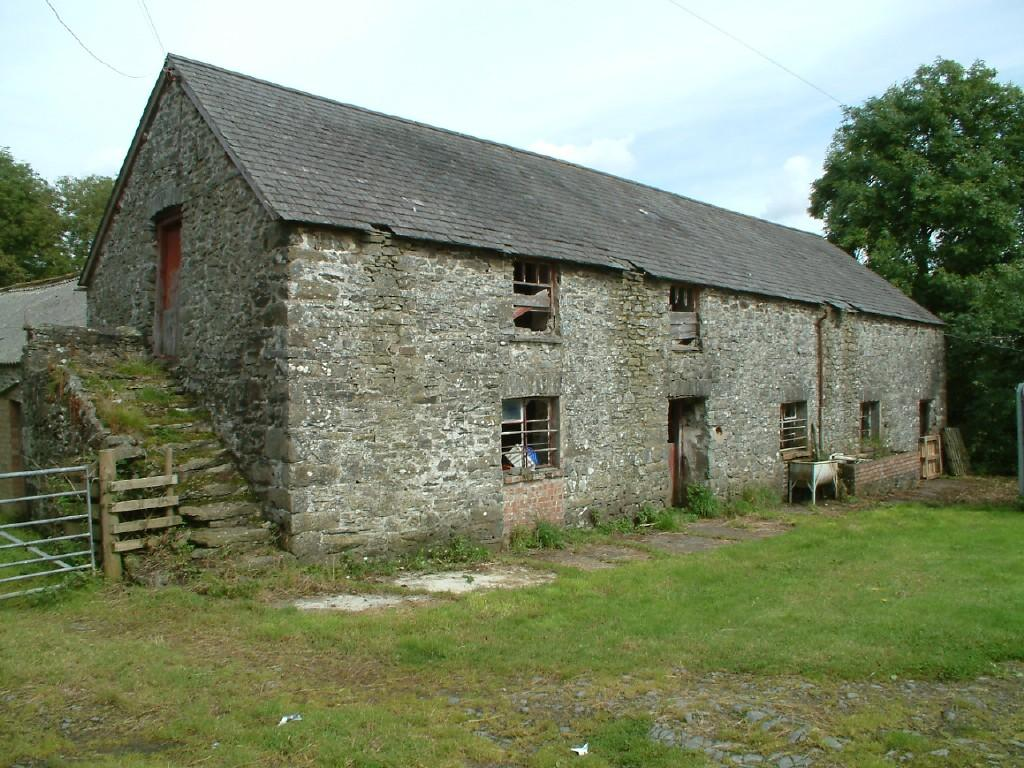 Farmhouses For Sale Uk 6 Bedroom Farm House For Sale In Blaenplwyf Sy23 Sy23