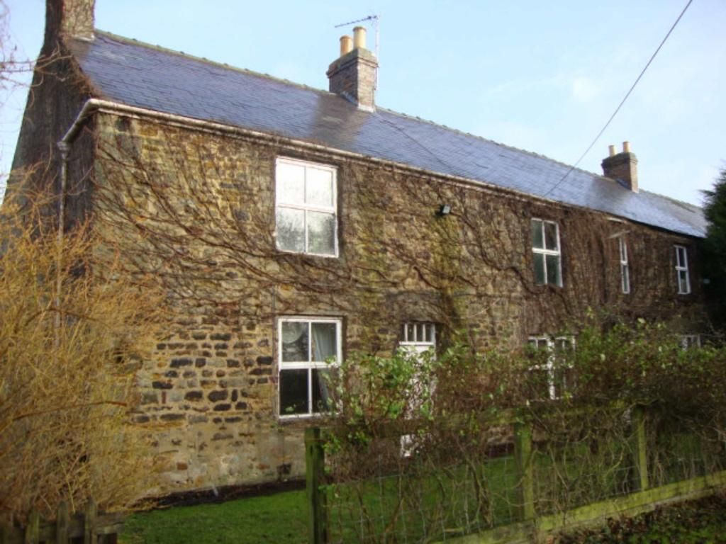 The Old Farmhouse Darlington 5 Bedroom Cottage To Rent In Binchester Bishop Auckland