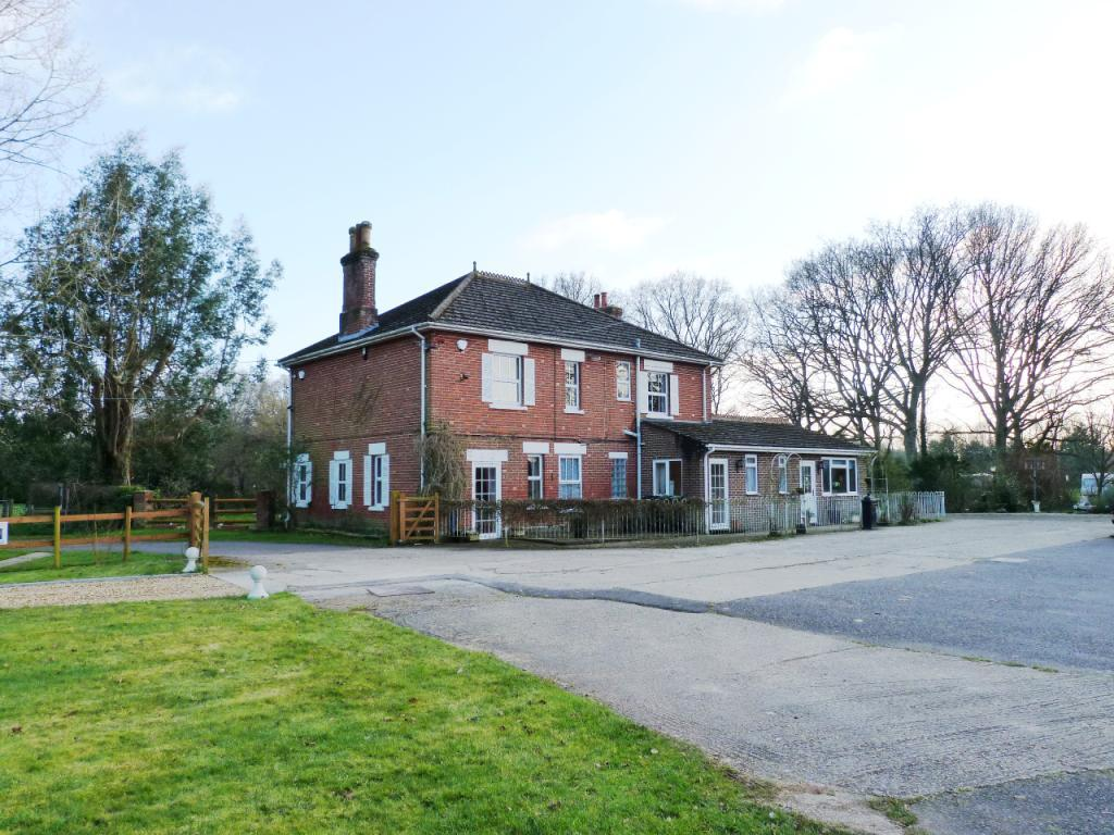 Farmhouse For Sale Dorset Commercial Property For Sale In School Lane Three Legged