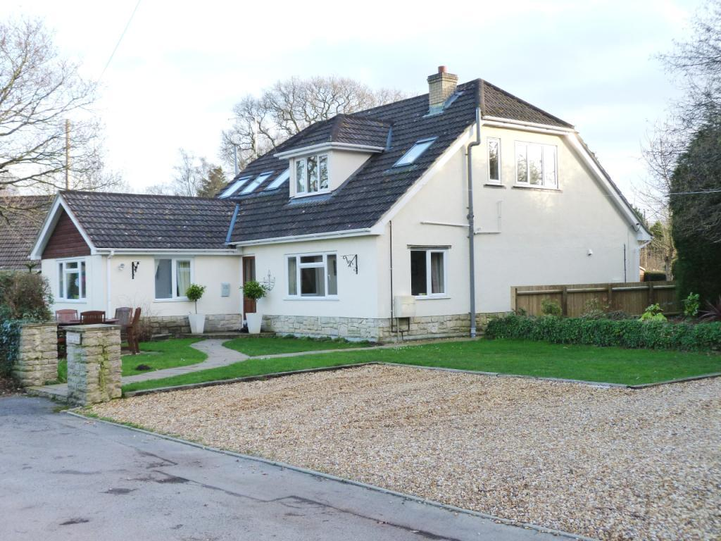 Farmhouse For Sale Dorset 4 Bedroom Detached House For Sale In Primrose Farm Lane