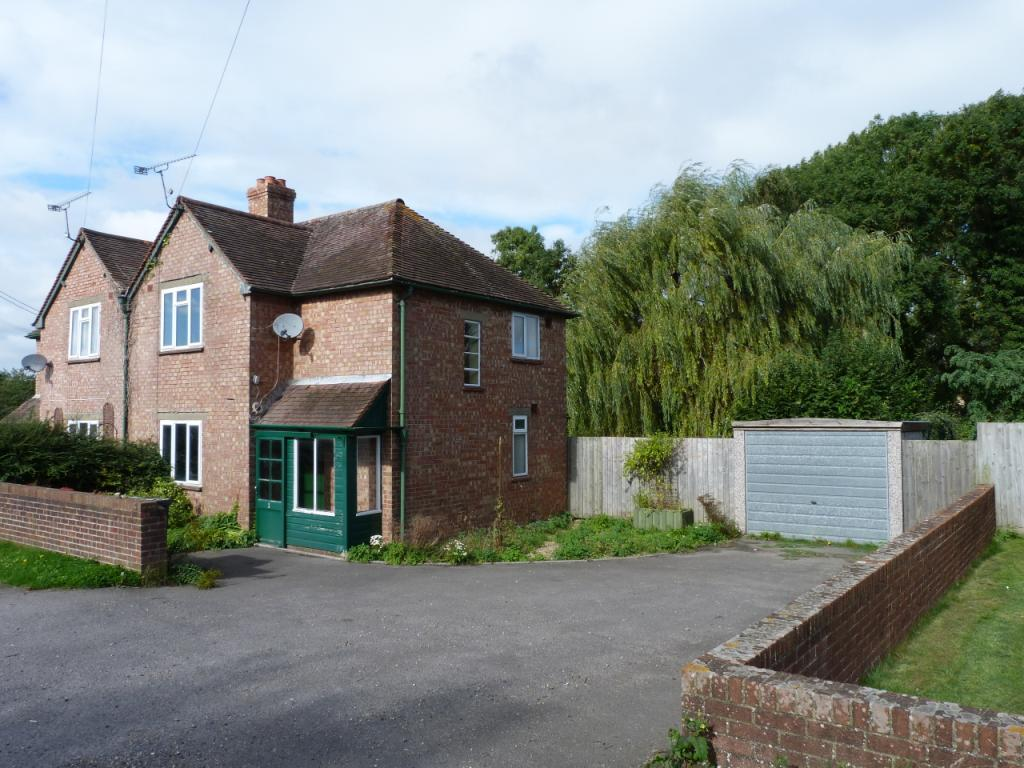 Farmhouse For Sale Dorset 3 Bedroom House For Sale In Rectory Farm Cottages Main