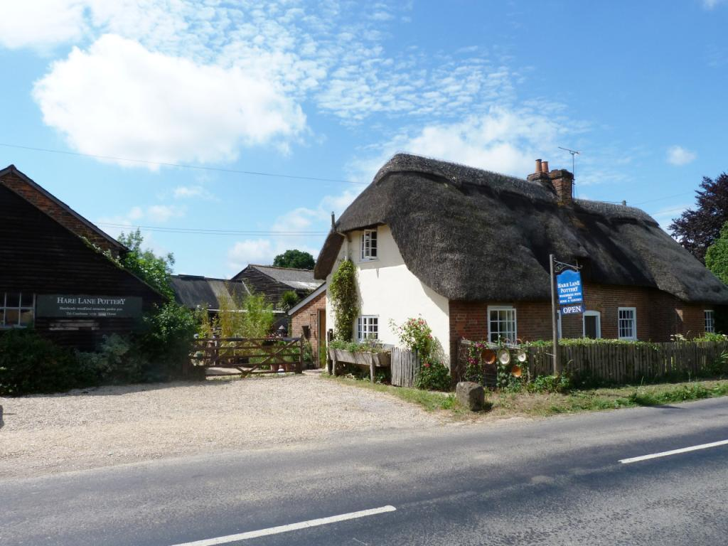 Farmhouse For Sale Dorset 2 Bedroom House For Sale In Hare Lane Cranborne Wimborne