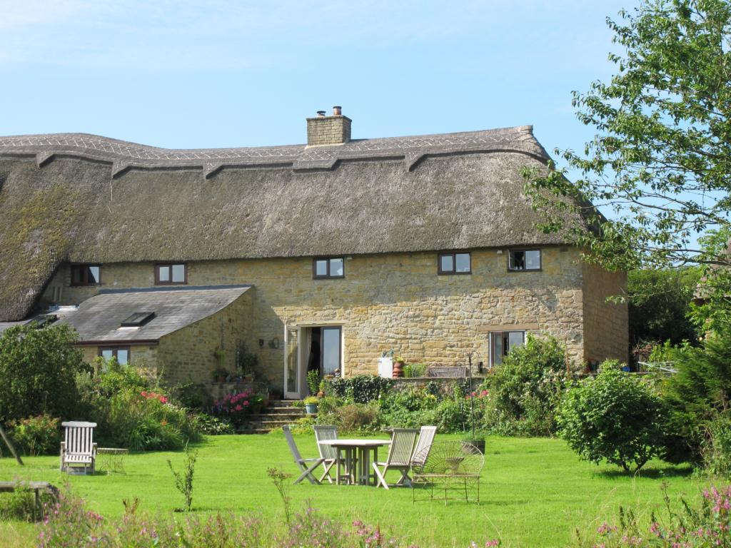 Farmhouse For Sale Dorset 3 Bedroom Semi Detached House For Sale In South Dibberford