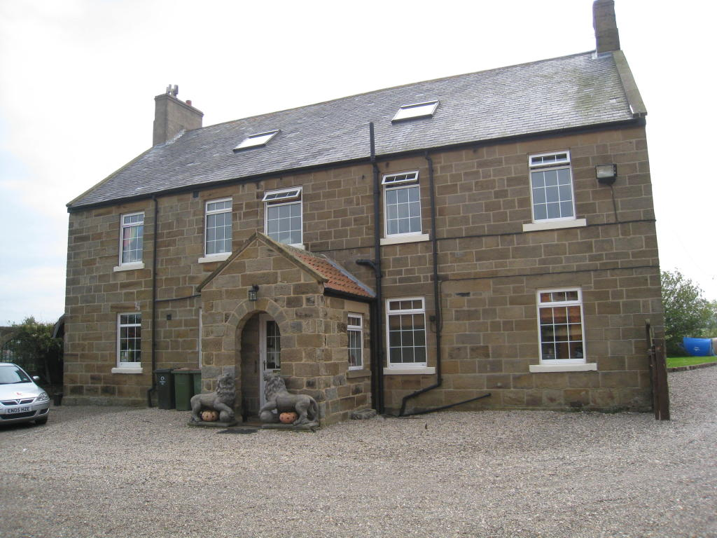 Farmhouses For Sale Uk 5 Bedroom Farm House For Sale In Farm House With 3