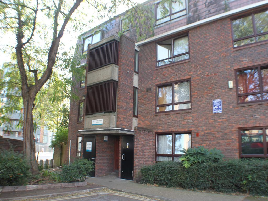 2 Bedroom Garden Flat London 2 Bedroom Flat For Sale In Stanswood Gardens Camberwell
