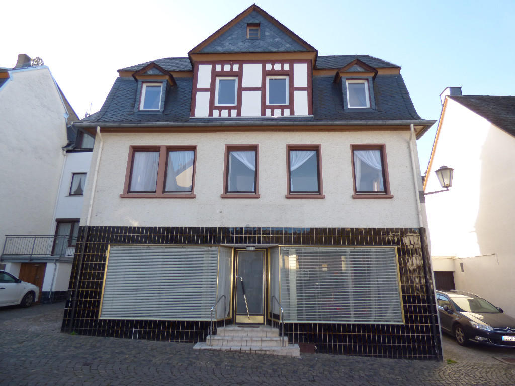 Hot Houses For Sale Property For Sale In Germany German Property For Sale