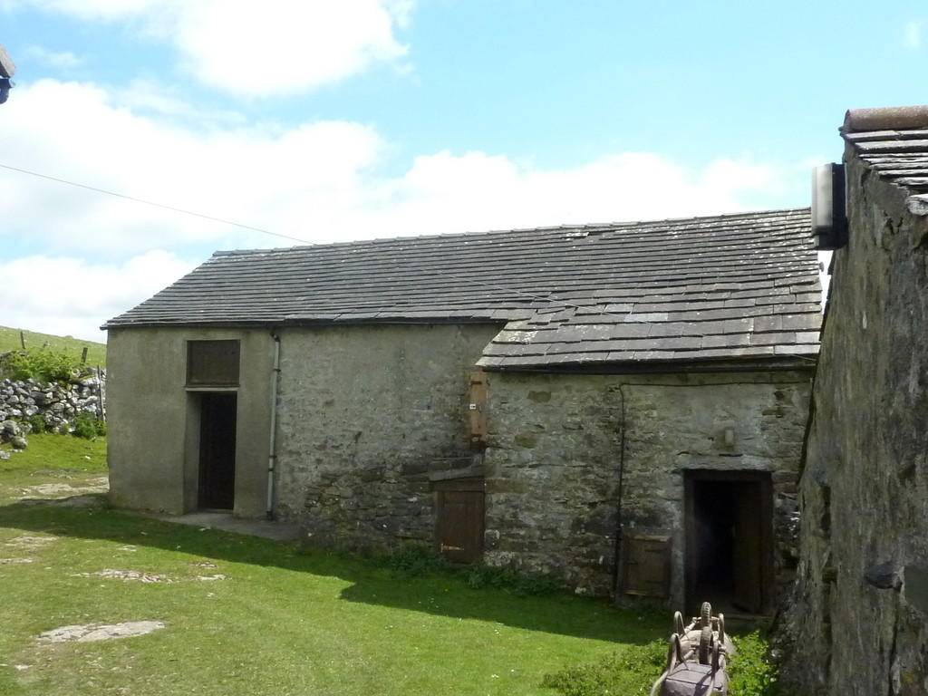 Farmhouses For Sale Uk 7 Bedroom Barn Conversion For Sale In Fawber Farmhouse Bd24