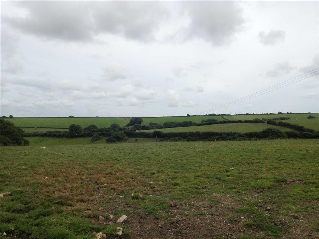 Farmhouse For Sale Dorset Farm For Sale In Toller Porcorum Dorchester Dorset Dt2