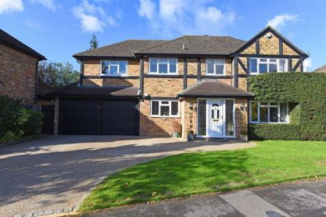 Properties For Sale In Chineham Flats Houses For Sale