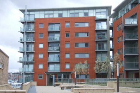 Properties To Rent in Ipswich - Flats  Houses To Rent in Ipswich
