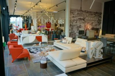 Magasin Deco Saint Priest Magasin Roche Bobois St Etienne 42480