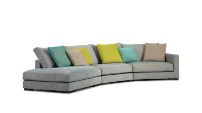 Canapé Long Roche Bobois Long Island Sofa Brokeasshome