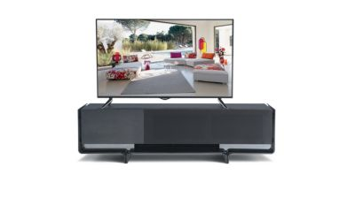 Meuble Hifi Tv Design Tv Units All Roche Bobois Products