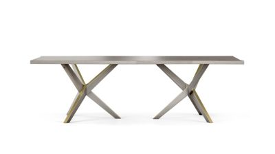 Grande Table Haute Tables All Roche Bobois Products