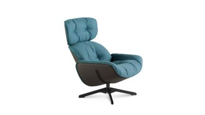 Relaxing Sessel Quiet Life 2 Relax Sessel Roche Bobois
