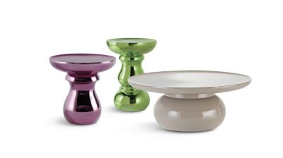 Couchtisch Bengal Cocktail Tables All Roche Bobois Products