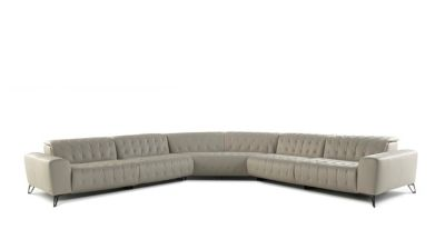 Natuzzi Couchtisch Glas Sofas Sofa Beds All Roche Bobois Products