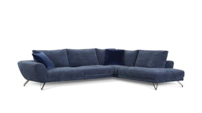 Old Fashioned L Shaped Sofa Sofas Sofa Beds All Roche Bobois Products