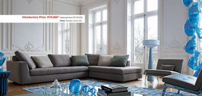 Sofa For Sale Bahrain Introductory Prices Roche Bobois