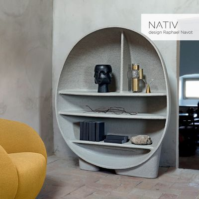 Muebles Online España Roche Bobois Paris Interior Design Contemporary Furniture