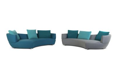 Amazon Couchtisch Ausziehbar Sofas Sofa Beds All Roche Bobois Products