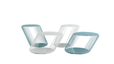 Couchtisch Valmer Outdoor Furniture All Roche Bobois Products