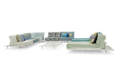 Quanto Costa Un Divano Minotti Sofas Sofa Beds All Roche Bobois Products