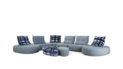 Fauteuils Relax Variance Sofas Sofa Beds All Roche Bobois Products
