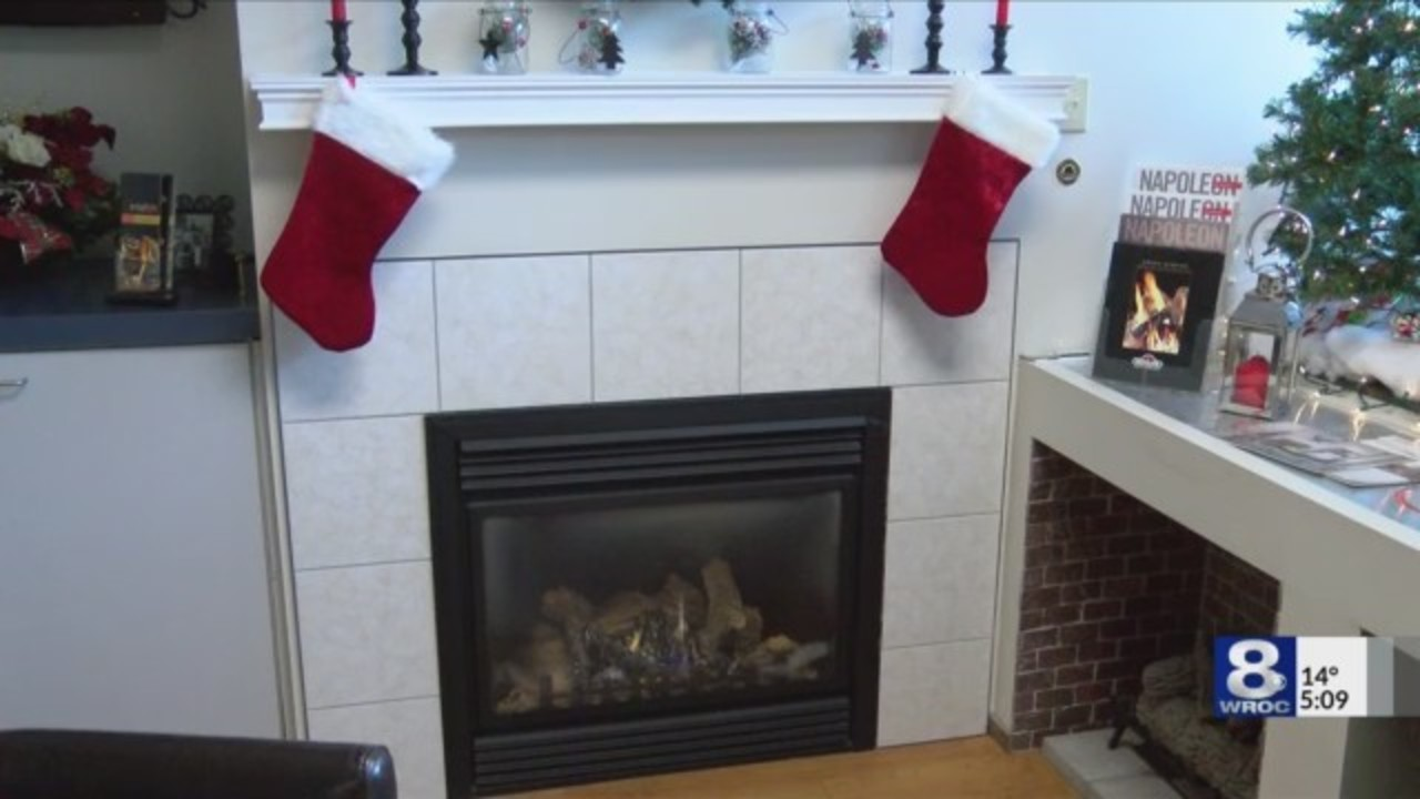 Fireplace Alternatives How To Keep Heating Costs Down As Well As Safe Alternatives To