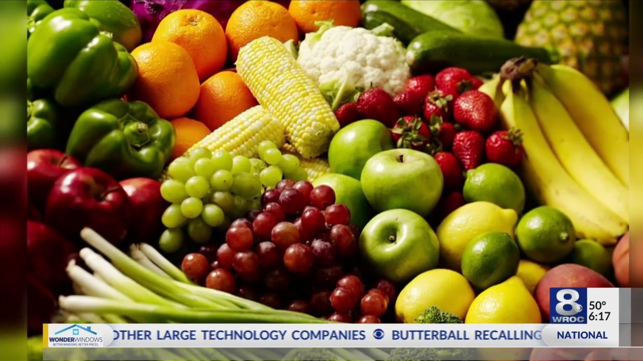 Diabetes Nutrition Using Good Nutrition To Fight Diabetes