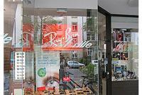Haus der Brille GmbH in Heidelberg-Handschuhsheim >> im ...