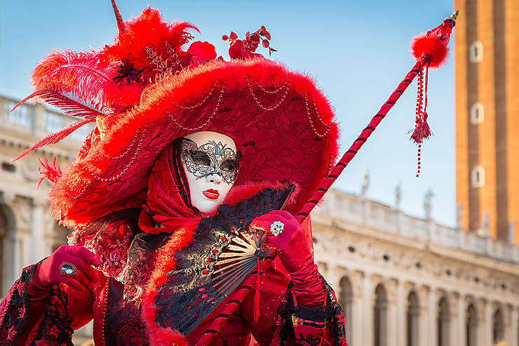 Car Parking Wallpaper Carnaval De Venise Bas Les Masques