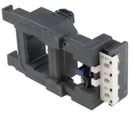 LX9FH4402 Schneider Electric Schneider Electric Contactor Coil for