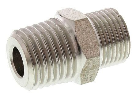 No Solder Pipe Fittings