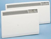 PLX2000N   2kW Convector Heater, Wall Mounted   Dimplex