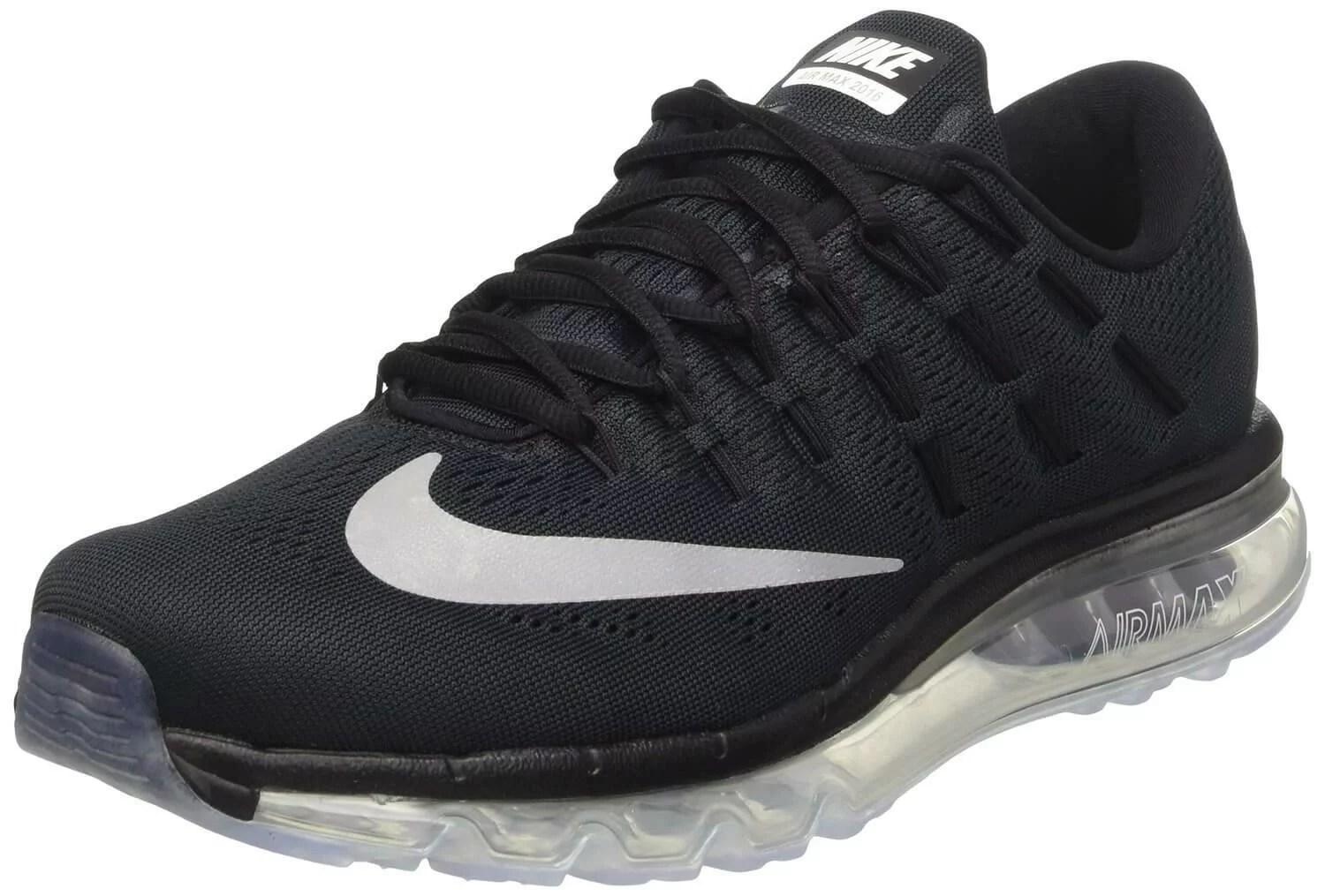 Air Max Running Nike Air Max 2016 Reviewed Rated For Quality