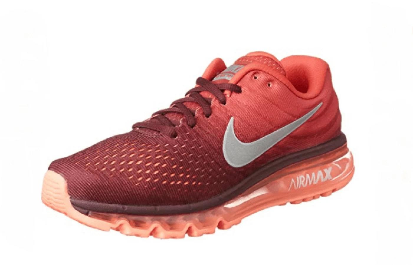 Air Max Running Nike Air Max 2019 Reviewed Rated For Quality