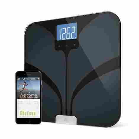 10 Best Body Fat Scales Tested  Reviewed RunnerClick