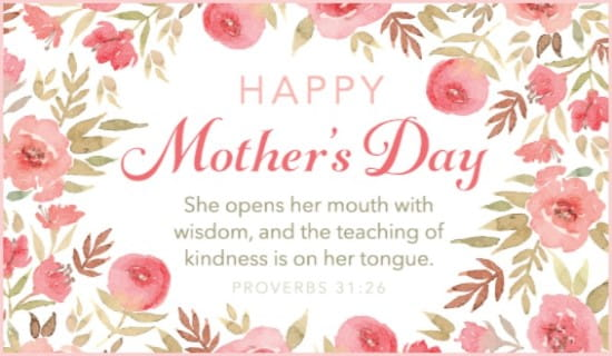 Mothers Day - Lessons - Tes Teach - mother's day