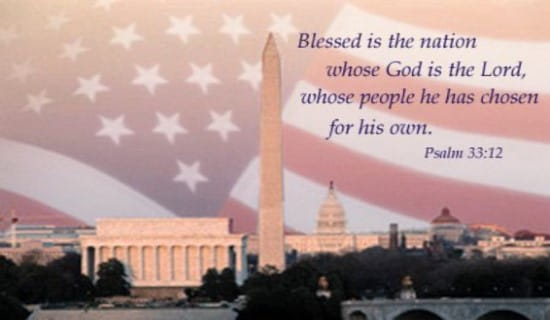 Fall Of Gods Wallpaper Free Blessed Is The Nation Ecard Email Free
