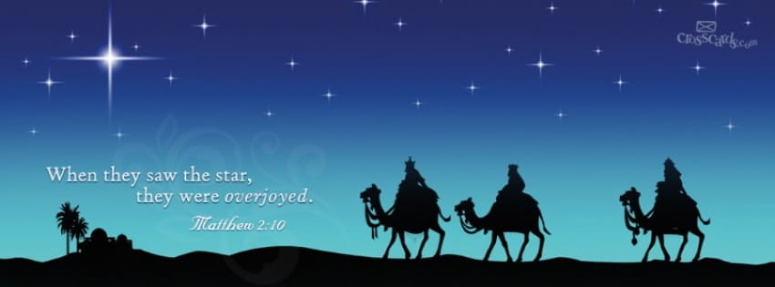 Download Wise Quotes Wallpapers Download Wise Men Christian Facebook Cover Amp Banner