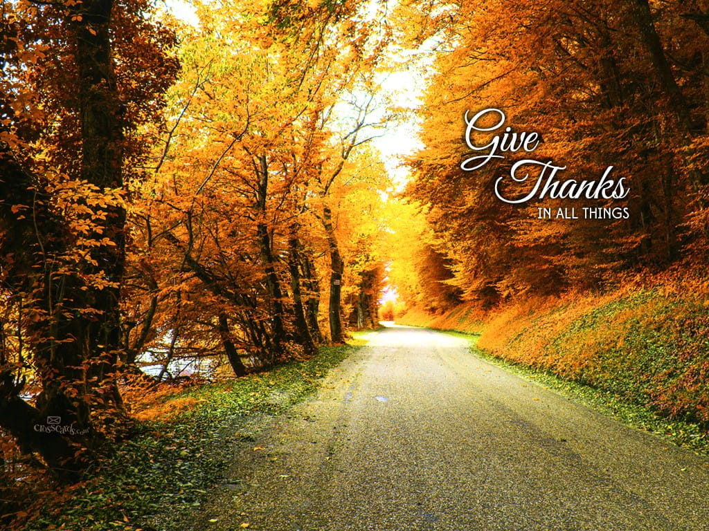 Download Free Encouragement Wallpaper Quotes Give Thanks Desktop Wallpaper Free Backgrounds