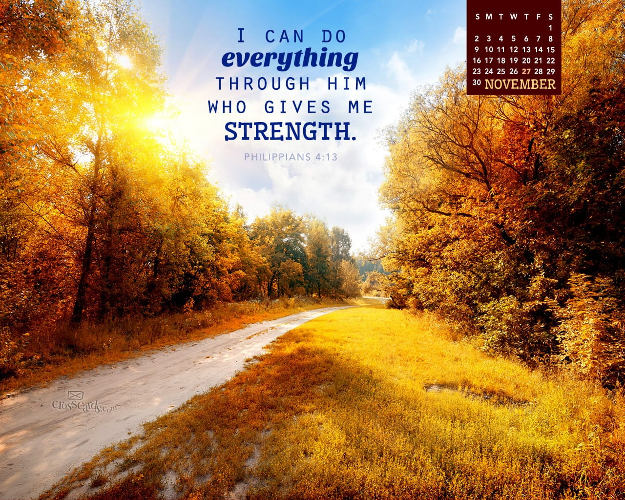 Fall Live Wallpaper Phone November 2014 All Things Desktop Calendar Free November
