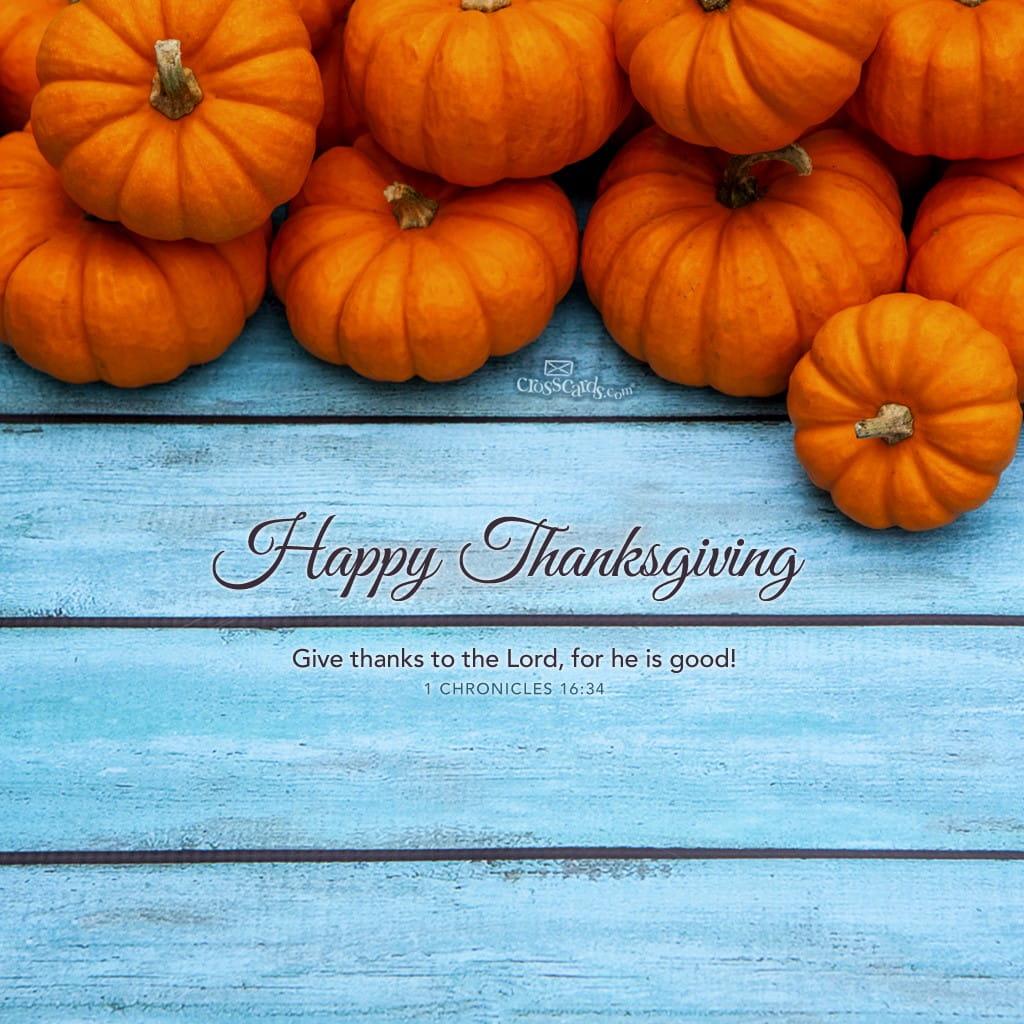 Fall Scripture Iphone Wallpaper Happy Thanksgiving Desktop Calendar Free November Wallpaper