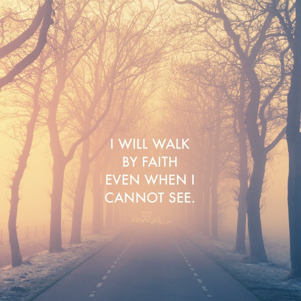 Scripture Quotes Desktop Wallpaper November 2015 Walk By Faith Desktop Calendar Free
