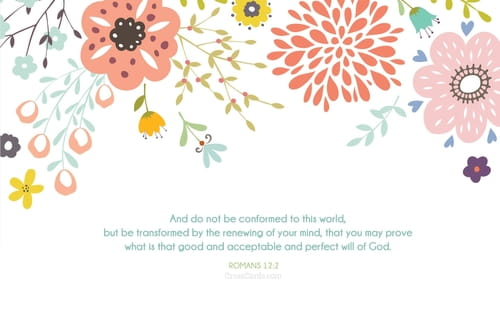 Hello Fall Wallpaper Macbook Pro Bible Verse Phone Wallpaper Free Christian Scripture