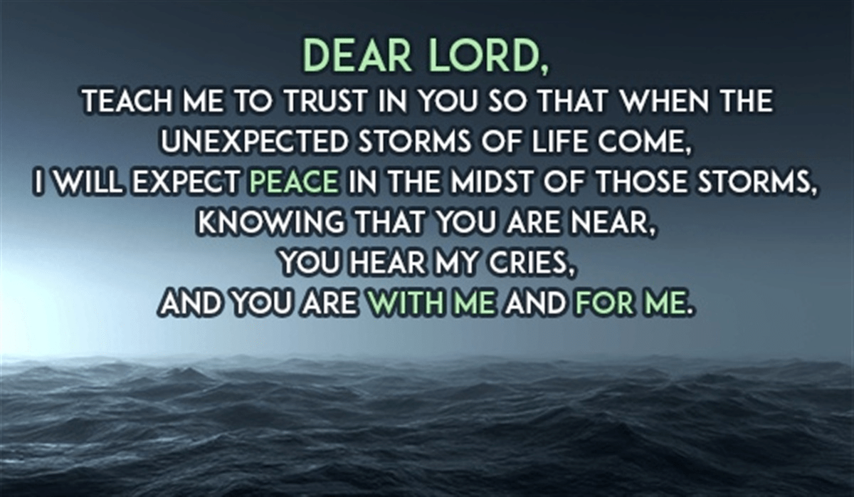 Cute Marriage Couple Wallpaper A Prayer For Peace Powerful Words
